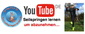 Seilspringen-lernen-YouTube