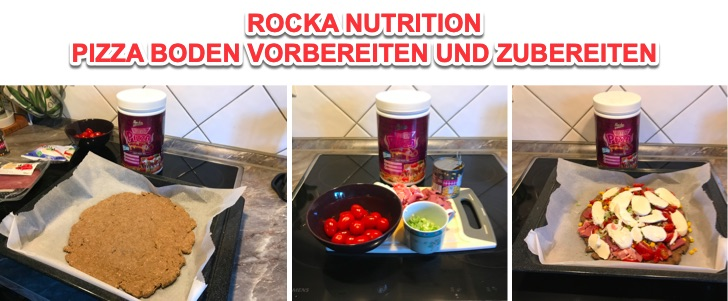 ROCKA-NUTRITION-PIZZA-BODEN-VORBEREITEN-UND-BACKEN