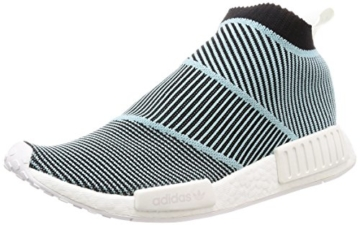 adidas Originals NM_CS1 Parley Primeknit - 1