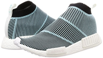 adidas Originals NM_CS1 Parley Primeknit - 5