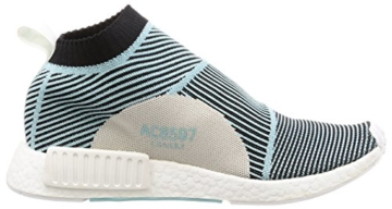 adidas Originals NM_CS1 Parley Primeknit - 6