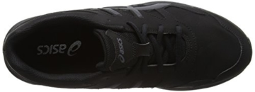 ASICS Damen Gel-Mission 3 Walkingschuhe, Schwarz (Blackcarbonphantom 9097), 40.5 EU - 7