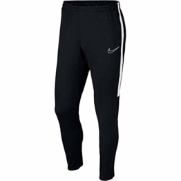 Nike Dry Academy Trackpants - 1